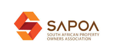 SA Property Owners Association - SAPOA